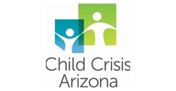 Giving Back to the Community | Child Crisis Arizona